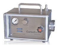 Carbofresh ProInox