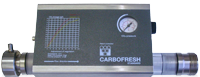 Carbofresh Standard